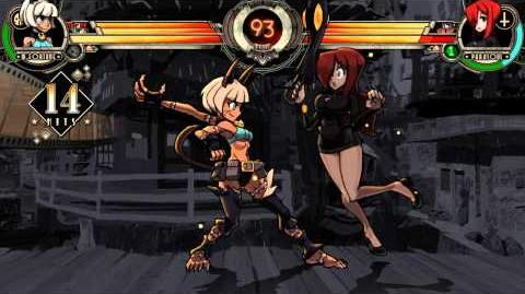Skullgirls_Ms._Fortune_Gets_Her_Head_In_the_Game