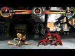 Skullgirls - Friday Night Fights -4- Dyselon vs. Jason D.