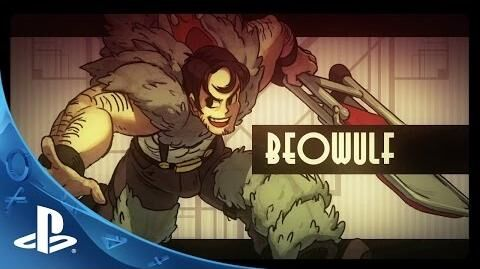 Skullgirls_Encore_-_Beowulf_Character_Trailer_PS3