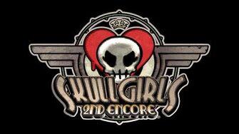 Skullgirls_Female_Announcer