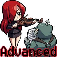 Advance Mechanics
