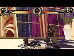 Skullgirls - Friday Night Fights -5- JasonD vs
