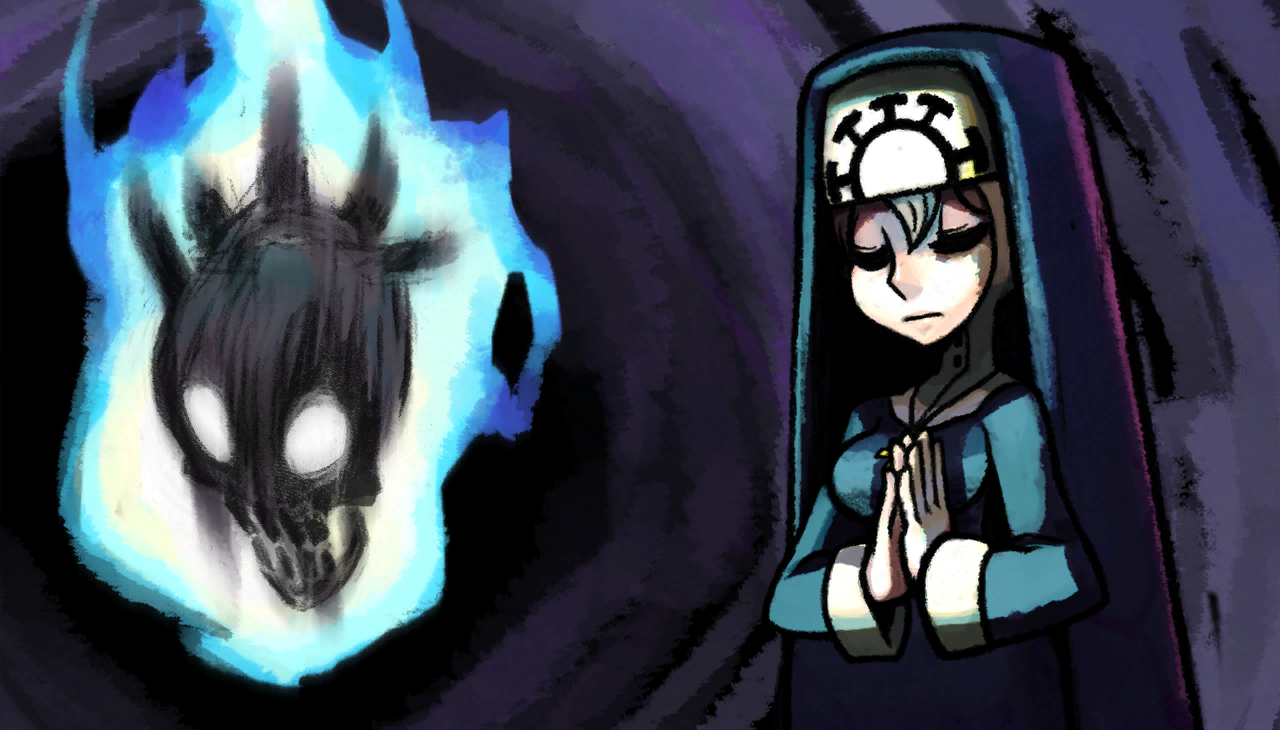 Double and the Skullheart.PNG