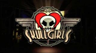 Skullgirls_In_Just_A_Moment's_Time