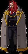 Franz Sad