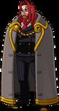 King Franz