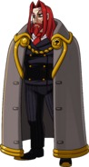 Franz Neutral