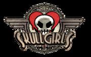 Skullgirls logo.png