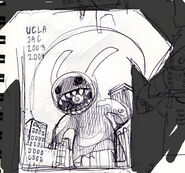 Uclajac shirt 1