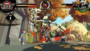 Skullgirls screen11-1024x576