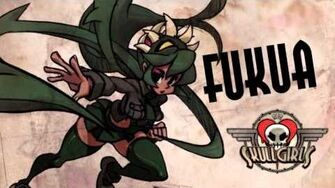 Skullgirls_-_Fukua_Voices_&_SFX_☿_HD_☿