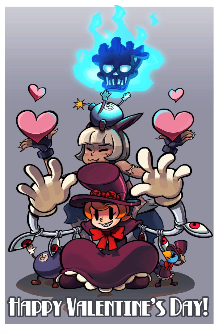Peacock Fortune Valentine.png
