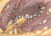 Aesil illustration color a.jpg