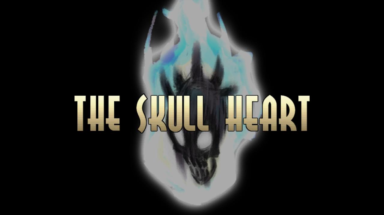 Skull heart.png