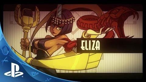 Skullgirls_Encore_--_Eliza_Debut_Trailer_PS3