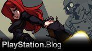 Skullgirls for PlayStation 3