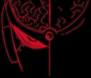 Braindrain.jpg