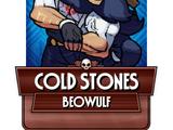Cold Stones