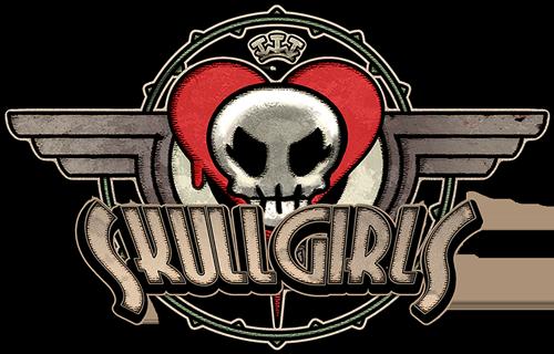 SkullgirlsMobile Wiki