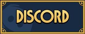 Wiki discord.jpg