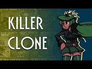 Fukua - All Variants Discussed (Skullgirls Mobile)