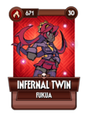 Infernal Twin