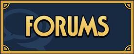 Wiki forums.jpg
