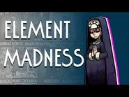 Double - All Variants Discussed (Skullgirls Mobile)