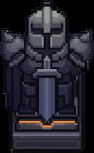 KnightStatue-0.png