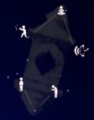 06 Vault Constellation.png