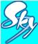 Sky: Kinder des Lichts Wiki