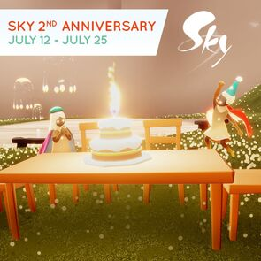 Days of Sky 2021.jpg