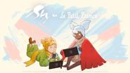 TLP x Sky on Nintendo Switch