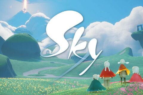 Sky: Children of the Light Wiki