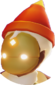 SoG2-2019 Hat