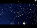 Wasteland Constellation asc