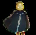 Season of little prince cape2