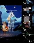 Season of flight spirit map1 lively navigator