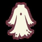 Icon 2021 mischief jumper