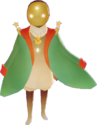 Season of little prince cape5