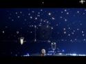 Prairie constellation asc