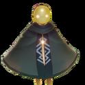 Season of little prince cape1