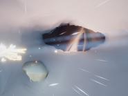 Flight wind paths 1 isle prophecy cave