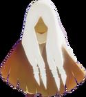 Hair21-Forest Elder