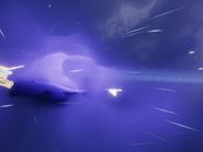 Flight wind paths 3 vault starlight desert