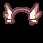 Icon season of flight headpiece 4 ult