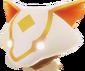 SoG2-2019 Cat Mask