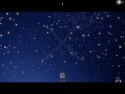 Valley Constellation asc