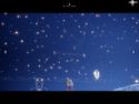 Forest constellation asc