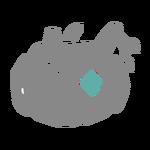 Icon 2021 mischief pumpkin prop